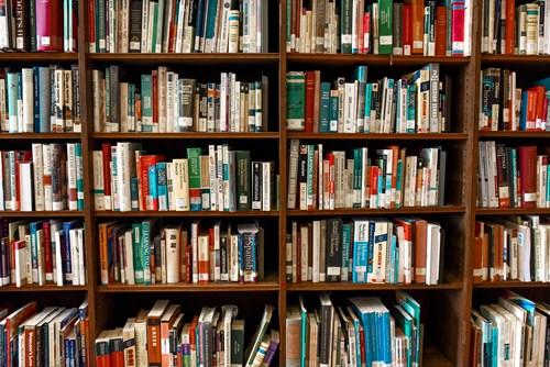 bookcase-books-bookshelf-1370295