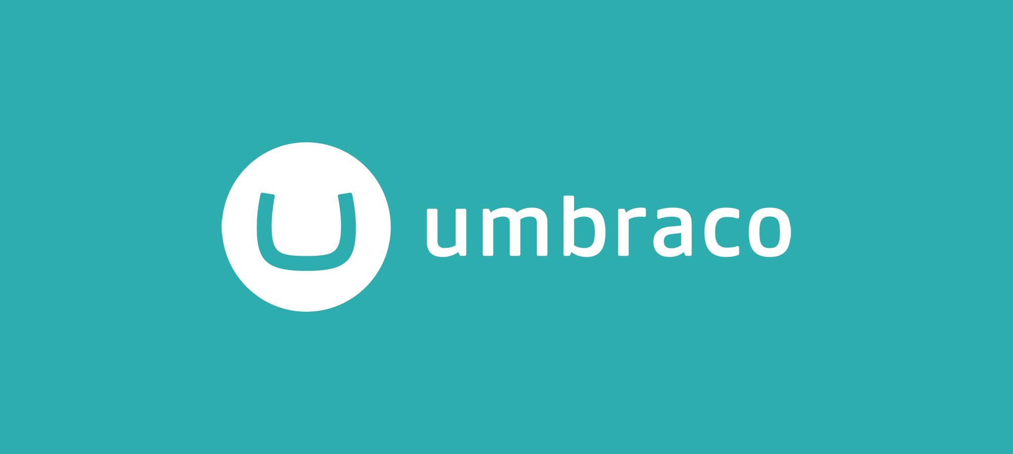 umbraco-banner